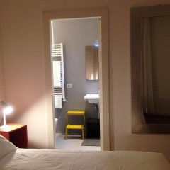 Отель B&B Airis Италия, Порденоне - отзывы, цены и фото номеров - забронировать отель B&B Airis онлайн комната для гостей фото 5