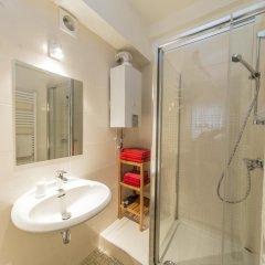 Апартаменты RentByNight - Apartments 3* Апартаменты с различными типами кроватей фото 13