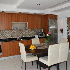 Aguarius Villas Турция, Сиде - отзывы, цены и фото номеров - забронировать отель Aguarius Villas онлайн в номере фото 2