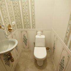 Гостевой Дом Inn Lviv ванная фото 4