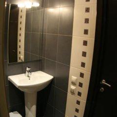 Мини-отель Марфино 2* Стандартный номер с разными типами кроватей фото 6