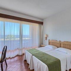Отель Dom Pedro Meia Praia 3* Апартаменты с различными типами кроватей фото 6