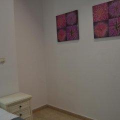 Апартаменты Sampedor Apartment Валенсия удобства в номере фото 2
