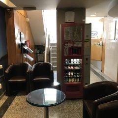 Отель Do Chile Португалия, Лиссабон - отзывы, цены и фото номеров - забронировать отель Do Chile онлайн спа