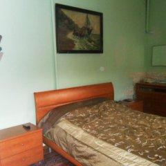 Гостиница Vorontsoff Bed And Breakfast комната для гостей фото 4