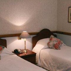 London Elizabeth Hotel 4* Люкс с различными типами кроватей фото 3