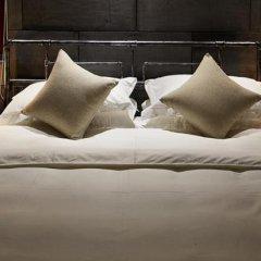 Отель Xihu Congcongnanian Boutique Inn 3* Стандартный номер с различными типами кроватей фото 4