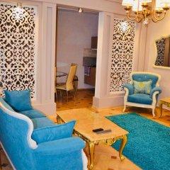 Отель Tbilisi Core: Leo Грузия, Тбилиси - отзывы, цены и фото номеров - забронировать отель Tbilisi Core: Leo онлайн бассейн фото 2