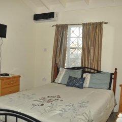 Отель Drax Hall Villas at Ocho Rios Очо-Риос комната для гостей фото 3