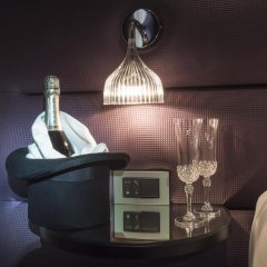 Hotel Splendor Elysees интерьер отеля фото 2