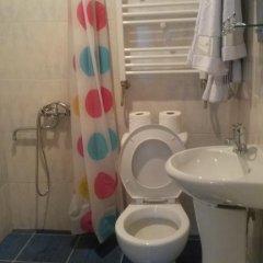 Отель Guest House Artemi ванная фото 2