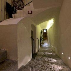 Отель Maison Bondaz Италия, Аоста - отзывы, цены и фото номеров - забронировать отель Maison Bondaz онлайн интерьер отеля фото 2