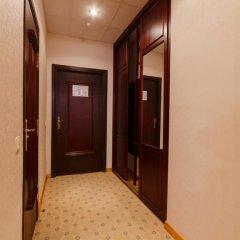 Daina Jurmala Beach Hotel Стандартный номер с различными типами кроватей фото 6