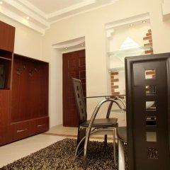 Отель Roxy Сербия, Белград - отзывы, цены и фото номеров - забронировать отель Roxy онлайн удобства в номере