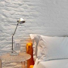 Palazzo Segreti Hotel 4* Улучшенный номер с различными типами кроватей фото 13