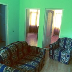 Отель Staryy Dom комната для гостей фото 4