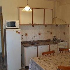 Colorina Apart Hotel & Spa 3* Апартаменты фото 37