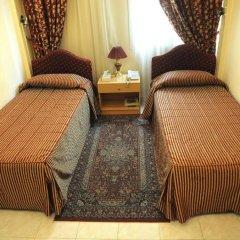 Royalton Hotel Dubai 2* Стандартный номер фото 12