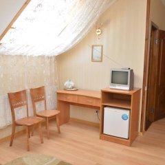 Hotel Piligrim 3 3* Номер категории Эконом фото 7