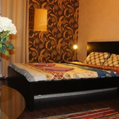 Хостел Fresh на Арбате Москва удобства в номере