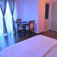 Royal gaz Hotel 4* Стандартный номер с различными типами кроватей фото 7