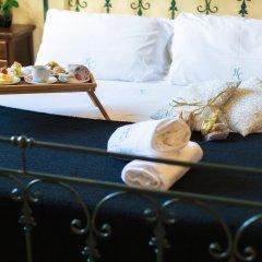 Hotel Columbia 2* Стандартный номер с 2 отдельными кроватями фото 3