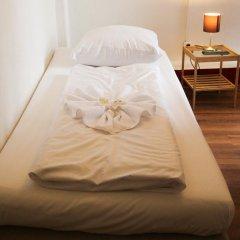 Отель Metropol Hostel Berlin Германия, Берлин - 12 отзывов об отеле, цены и фото номеров - забронировать отель Metropol Hostel Berlin онлайн удобства в номере