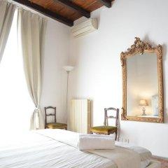 Апартаменты Mila Smart Lux Magenta Apartment Апартаменты фото 16
