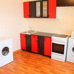 Апартаменты на 78 й Добровольческой Бригады 28 Улучшенные апартаменты с различными типами кроватей фото 7