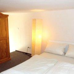 Hotel Schaum комната для гостей фото 3