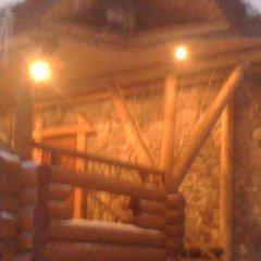 Гостиница Тиман-Хаус интерьер отеля фото 2