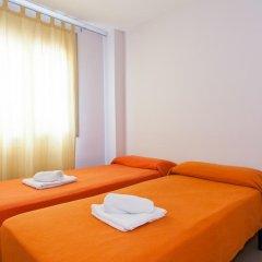 Апартаменты VivoBarcelona Apartments Salva комната для гостей фото 3
