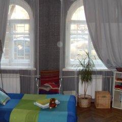 Sonett Regata Hostel Санкт-Петербург детские мероприятия