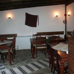 Отель Kalaydjiev Guest House питание фото 3