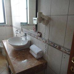 Отель Vila Belvedere 4* Стандартный номер фото 6
