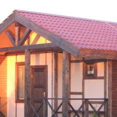 Гостиница Complex Ostrov в Лонгасах отзывы, цены и фото номеров - забронировать гостиницу Complex Ostrov онлайн Лонгасы балкон
