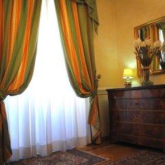 Отель A Roma Le Tue Vacanze Италия, Рим - отзывы, цены и фото номеров - забронировать отель A Roma Le Tue Vacanze онлайн удобства в номере фото 2
