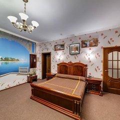 СПА Отель Венеция детские мероприятия