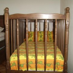 Апартаменты Apartments Budva Center 2 Апартаменты с 2 отдельными кроватями фото 6