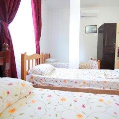 Отель My Home Guest House 3* Стандартный номер с различными типами кроватей фото 27
