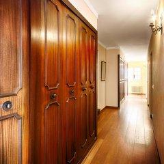 Отель L'Encantarella Испания, Курорт Росес - отзывы, цены и фото номеров - забронировать отель L'Encantarella онлайн спа