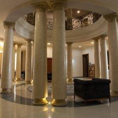 Гостиница Астория Тбилиси спа