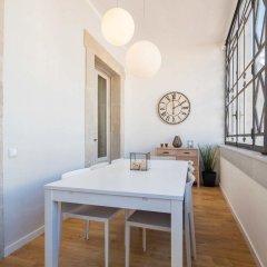 Апартаменты Rent Top Apartments Rambla Catalunya Барселона в номере фото 2