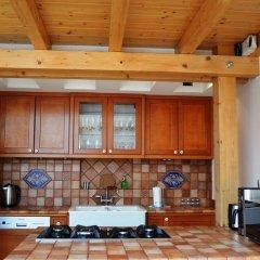 Отель Olives Ruterra Loft with Sauna в номере фото 2