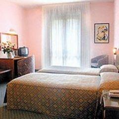 Отель Appartamenti Rosa 3* Стандартный номер фото 10