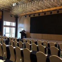 Отель Fu Kai Сиань помещение для мероприятий фото 2