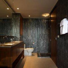 Отель Luxx Xl At Lungsuan 4* Люкс фото 42