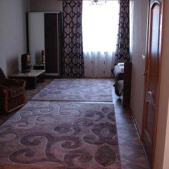 Апартаменты Chernivtsi Apartments интерьер отеля фото 3