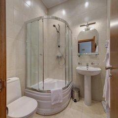 Мини-отель Соло на набережной реки Мойки 82 Стандартный номер с различными типами кроватей фото 23