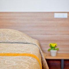 Green Vilnius Hotel 3* Стандартный номер с различными типами кроватей фото 8